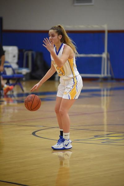 20200110 - Girls Varsity Basketball - 099