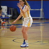 20200110 - Girls Varsity Basketball - 099