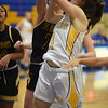 20200110 - Girls Varsity Basketball - 107