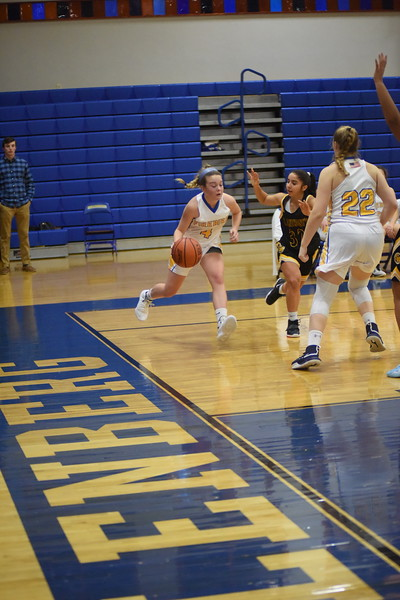 20200110 - Girls Varsity Basketball - 123