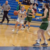 20191209 - Girls Varsity Basketball - 006