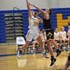 20200110 - Girls Varsity Basketball - 052