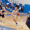 20191223 - Girls Varsity Basketball - 010