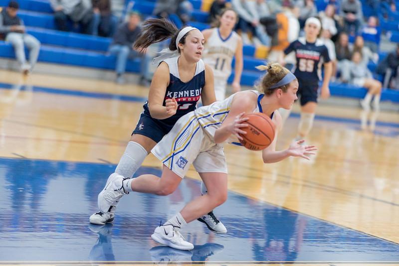 20191223 - Girls Varsity Basketball - 046