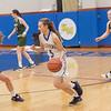 20191209 - Girls Varsity Basketball - 016