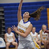 20200110 - Girls Varsity Basketball - 043