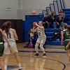 20191209 - Girls Varsity Basketball - 041