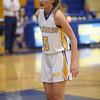 20200110 - Girls Varsity Basketball - 049