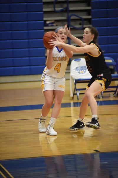 20200110 - Girls Varsity Basketball - 097