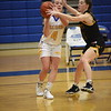 20200110 - Girls Varsity Basketball - 097