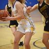 20200110 - Girls Varsity Basketball - 076