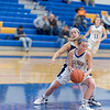 20191223 - Girls Varsity Basketball - 045