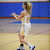 20200110 - Girls Varsity Basketball - 059