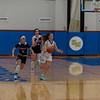 20191223 - Girls Varsity Basketball - 015