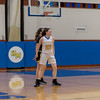 20200112 -Girls Varsity Basketball  -014
