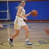 20200110 - Girls Varsity Basketball - 126