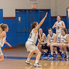 20191209 - Girls Varsity Basketball - 011