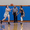 20191223 - Girls Varsity Basketball - 034