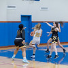 20200112 -Girls Varsity Basketball  -004