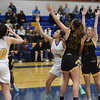 20200110 - Girls Varsity Basketball - 005