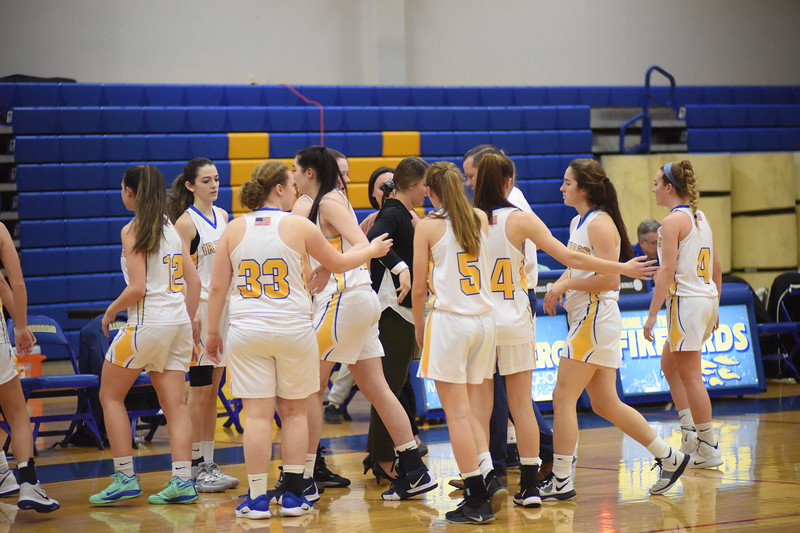 20200110 - Girls Varsity Basketball - 113