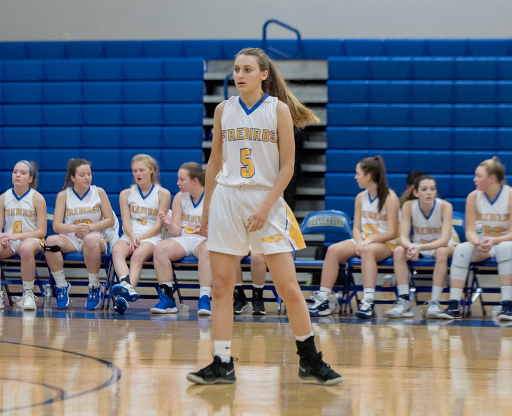 20200112 -Girls Varsity Basketball  -015