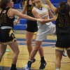 20200110 - Girls Varsity Basketball - 073