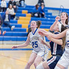 20191223 - Girls Varsity Basketball - 044