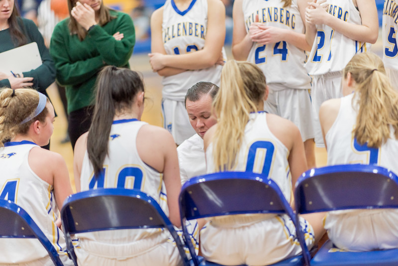 20191223 - Girls Varsity Basketball - 047