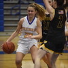 20200110 - Girls Varsity Basketball - 094