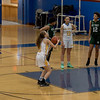 20200124 - Girls Varsity Basketball - 013