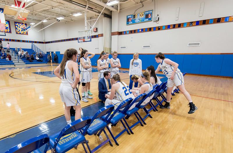20191223 - Girls Varsity Basketball - 048
