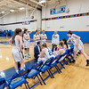 20191223 - Girls Varsity Basketball - 048