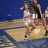 20200110 - Girls Varsity Basketball - 053