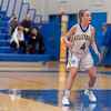 20191223 - Girls Varsity Basketball - 039