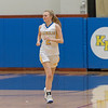 20200124 - Girls Varsity Basketball - 033