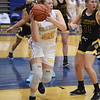 20200110 - Girls Varsity Basketball - 093