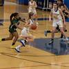 20200124 - Girls Varsity Basketball - 012
