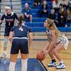 20191223 - Girls Varsity Basketball - 025