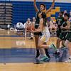 20200124 - Girls Varsity Basketball - 016
