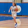 20191223 - Girls Varsity Basketball - 019