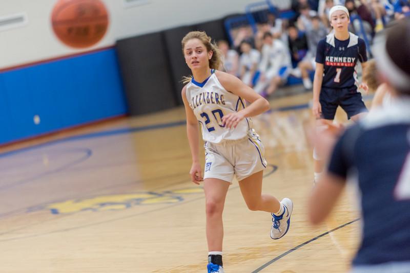 20191223 - Girls Varsity Basketball - 042
