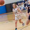 20191223 - Girls Varsity Basketball - 042