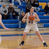 20191223 - Girls Varsity Basketball - 005