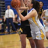 20200110 - Girls Varsity Basketball - 110