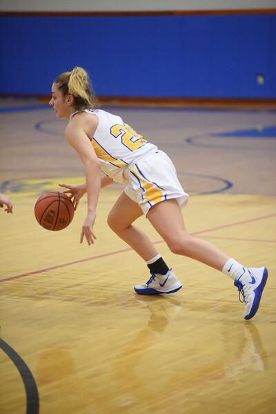 20200110 - Girls Varsity Basketball - 087