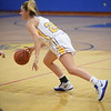 20200110 - Girls Varsity Basketball - 087