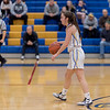 20191223 - Girls Varsity Basketball - 020