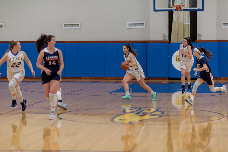 20191223 - Girls Varsity Basketball - 013