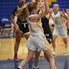 20200110 - Girls Varsity Basketball - 060